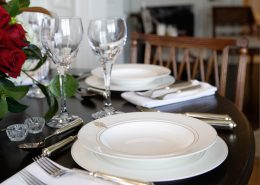 3-PMD-4column portfolio-Dining-min