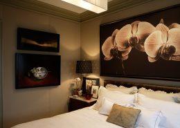 7-PMD-4column portfolio-Bedrooms-min