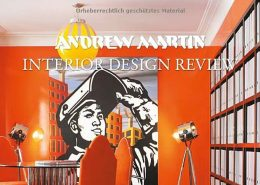 Andrew Martin Interior Design Review Vol16-min
