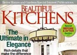 Beautiful Kitchens-Spring10-min