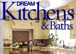 DreamKitchen&Baths-Winter2011-min