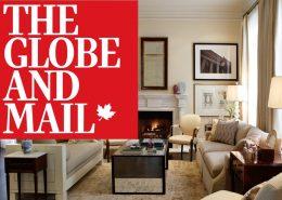 Globe & Mail-July 2015-min