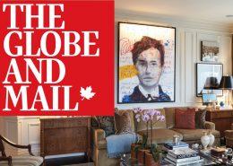 Globe & Mail-June 2012-min