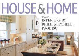 House & Home Online - August 2011-min
