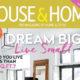 House & Home - September 2016