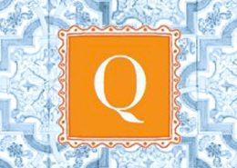 Quintessence-Lennox Hill Gala - April 2015-min