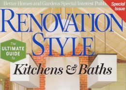 RenovationStyle-SpringSpecialIssue2012-min