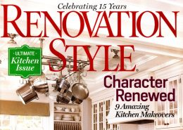 RenovationStyle-Summer2010-min