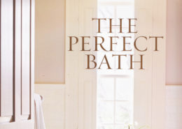 the-perfect-bath-2016