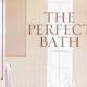 the-perfect-bath-2016